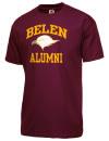 Belen High SchoolAlumni