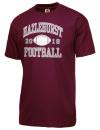 Hazlehurst High SchoolFootball