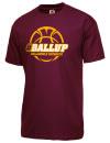 Hallandale High SchoolBasketball