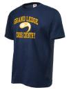 Grand Ledge High SchoolCross Country