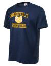 Roosevelt High SchoolStudent Council