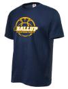 Massapequa High SchoolBasketball