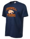Creswell High SchoolFuture Business Leaders Of America