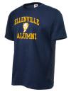Ellenville High SchoolAlumni