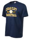 Cedar Cliff High SchoolBasketball