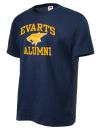 Evarts High SchoolAlumni
