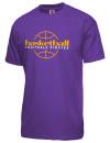 Fruitdale High SchoolBasketball