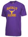 Basalt High SchoolAlumni