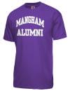Mangham High SchoolAlumni