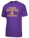 Reynoldsburg High SchoolMusic