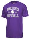 Snake River High SchoolSoftball