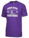 Snake River High SchoolWrestling