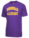 Hononegah High SchoolAlumni