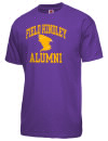 Field Kindley High SchoolAlumni