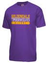 Goldendale High SchoolAlumni