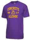 Concrete High SchoolAlumni