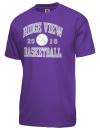 Ridge View High SchoolBasketball