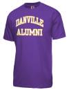 Danville High School
