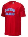 Carver High SchoolDance
