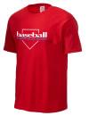 El Cajon Valley High SchoolBaseball
