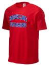 Brookline High SchoolSwimming