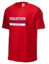 Charlestown High SchoolAlumni