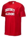 Dequincy High SchoolAlumni