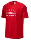 Dequincy High SchoolSwimming