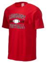 Ledgemont High SchoolFootball