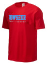 Bowsher High SchoolCross Country