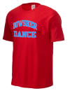 Bowsher High SchoolDance
