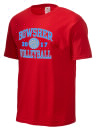Bowsher High SchoolVolleyball