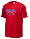 Bowsher High SchoolHockey