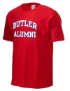 Butler Traditional High SchoolAlumni