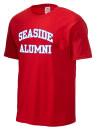 Seaside High SchoolAlumni