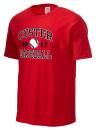 Custer High SchoolBaseball