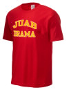 Juab High SchoolDrama