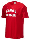 Kanab High SchoolSwimming