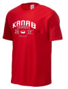 Kanab High SchoolHockey
