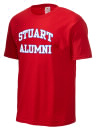 Jeb Stuart High SchoolAlumni