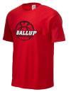 Reidland High SchoolBasketball