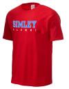 Simley High School