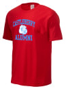 Castleberry High SchoolAlumni