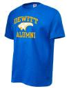 Dewitt High SchoolAlumni