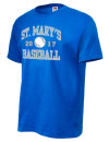 St Marys High SchoolBaseball