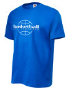 Robert E Lee High SchoolBasketball
