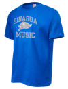 Sinagua High SchoolMusic