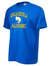 Apalachicola High SchoolAlumni