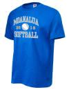 Moanalua High SchoolSoftball