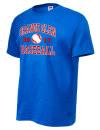 Orange Glen High SchoolBaseball